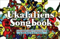 UKALALIENS_cover3.indd