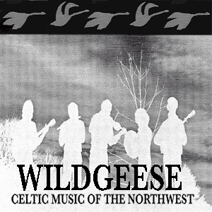 wildgeese_cover_300x300