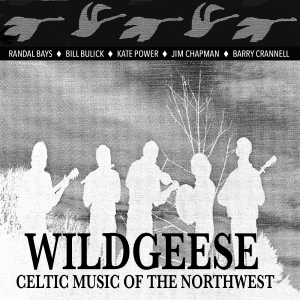 wildgeese_cover_1_20150211