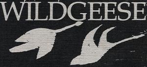Wildgeese2logo