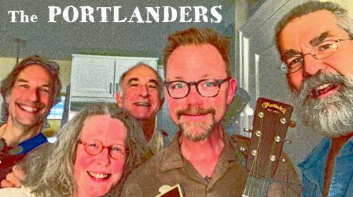 Portlanders_Pete_Poster